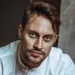 Антон Филипенко