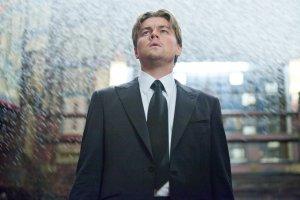 10 ужасных переводов названий зарубежных фильмов