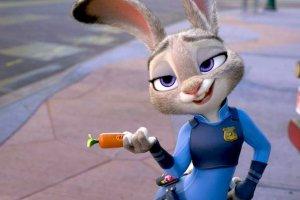 Оранжевое настроение: 3 рецепта от героини мультфильма «Зверополис»