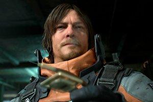 Игра по-крупному: 6 видеоигр, в которых персонажей играли известные актеры