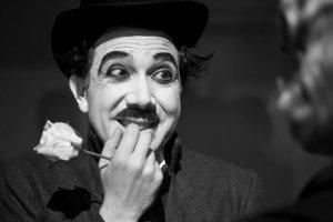 10 лучших фильмов с Чарли Чаплином