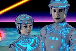 5 культовых фильмов для фанатов видеоигр