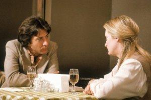 Боль свободы: 8 фильмов о разводе