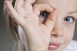 Сохраняя зрение: Черника плюс лютеин NUTRILITE