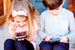 Цифровая грамотность: 6 правил, о которых надо знать детям