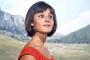 5 советских актрис, которые смогли бы покорить Голливуд