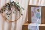 Новый год: Готовые подарочные наборы на любой вкус и бюджет