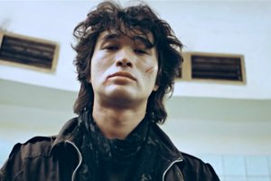 Большая поэзия российского авторского кино: от рока до хип-хопа