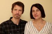 Как семья из Красногорска создала одно из лучших обучающих приложений в Рунете