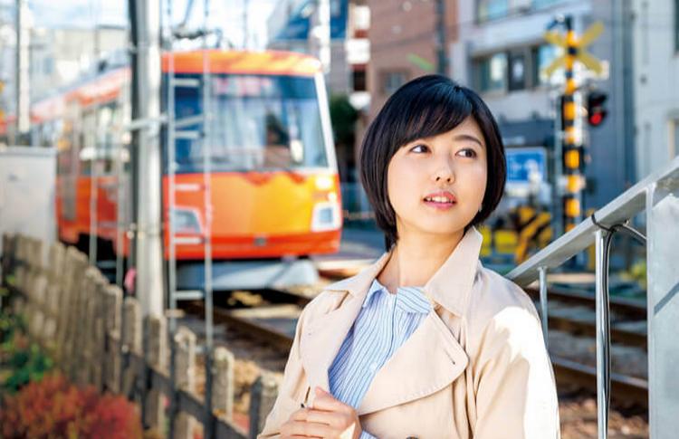 Честь, вежливость и суицид: 10 фактов о токийском метро, которые вас удивят