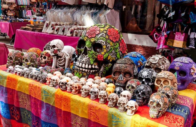 Правильный отпуск в Мексике: инструкция по применению