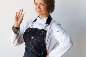 Анастасия Боткина, шеф-кондитер Royal Beach, о том, как правильно выбрать торт на торжество