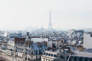 Горы, Эйфелева башня и кебаб: как спланировать сезонный отдых во Франции