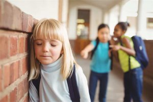 О чем молчит ваш ребенок: при поддержке Cartoon Network родители научатся распознавать детский буллинг