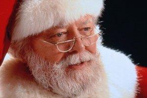 5 культовых рождественских фильмов, про которые не стоит забывать