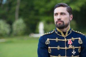 5 провальных российских фильмов, которые попали в черный список Министерства культуры