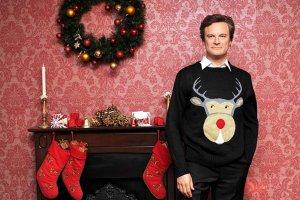 В чем встречать Новый год, согласно рождественским фильмам