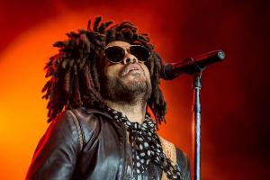 50 самых ожидаемых концертов 2020-го: часть вторая
