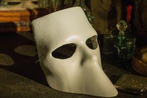 5 интересных фактов об иммерсивном шоу «Вернувшиеся»