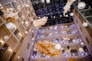 Hotel Indigo St.Petersburg–Tchaikovskogo