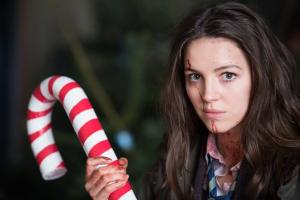 Никакого оливье: 10 нетипичных фильмов про новогодние праздники самых разных жанров
