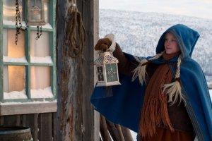 Какие фильмы смотрят в Новый год в разных странах мира