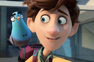 В кино с детьми: премьеры января