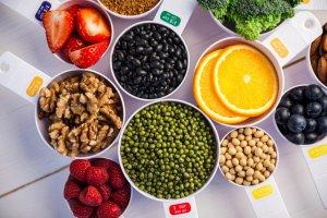 5 послепраздничных диет, которые действительно работают