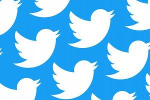 Twitter позволит отключить комментарии для борьбы с травлей