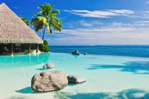 Сезонный отдых в Таиланде: особенности пляжных курортов