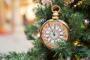 Старый Новый год: что отмечаем и почему не отдыхаем?