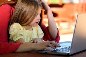 Познавательные YouTube-каналы для детей и школьников
