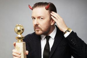 5 доказательств того, что «Золотой глобус – 2020» не обойдется без скандала