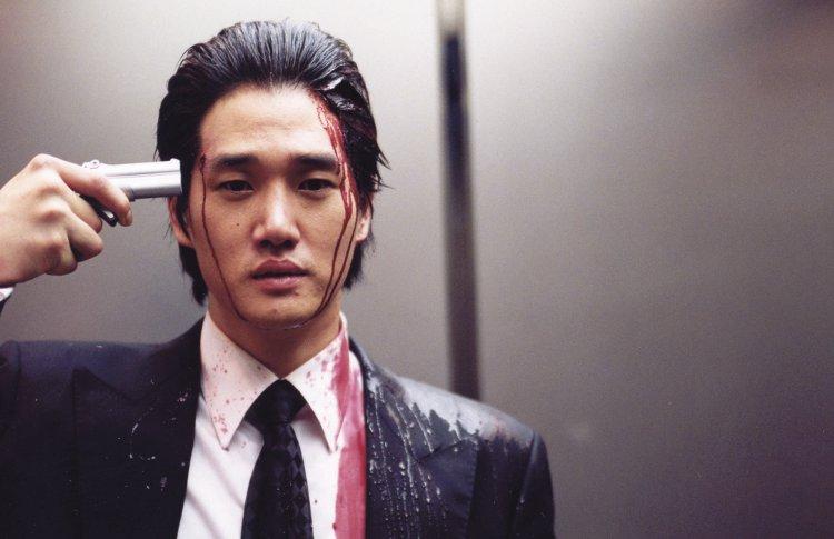 10 знаковых южнокорейских режиссеров для тех, кому пришлись по душе «Паразиты» и «Олдбой»