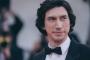 Главный интроверт Голливуда: 8 фактов об Адаме Драйвере