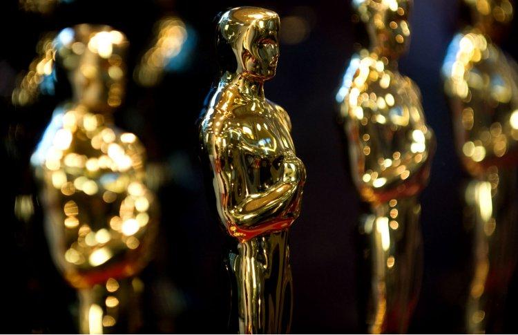 «Джокер» и «Ирландец» будут соперничать за «Оскар»