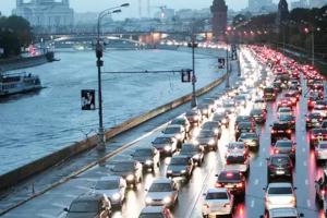 «Я работаю в Москве, но живу в Подмосковье»: 6 человек, которые ежедневно возвращаются в родной город после работы