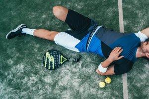 Брейк-пойнт: где в Москве играть в теннис зимой