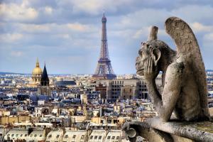 День французской культуры