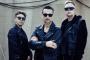 Depeche Mode, Talking Heads и Radiohead: как отметят юбилеи великих альбомов в 2020-м