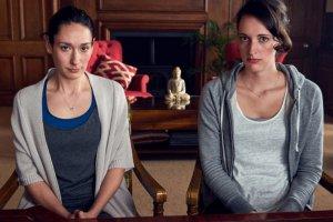Знаковые киносестры: как кино и телевидение изображают сестринские отношения