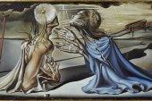 Дали, Арчимбольдо и «бедное искусство»: что московские музеи покажут в 2020-м