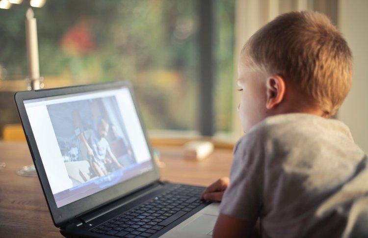 Угроз не обнаружено: как сделать интернет безопасным местом для всей семьи