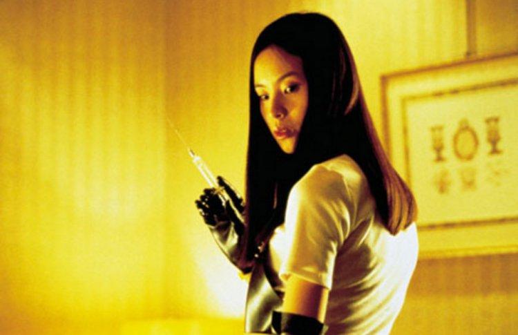 5 фильмов, которые поражают своей жестокостью