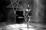 Антиутопии, динозавры, нечисть и космос: лучшие фантастические фильмы-основатели, сформировавшие жанр