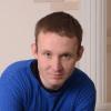 Андрей Павлютин
