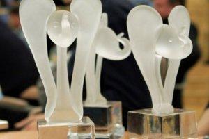 «Дылда» получила «Белого слона» от гильдии киноведов и кинокритиков