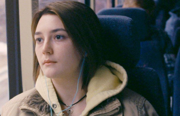 «Сандэнс-2020»: 10 самых интересных фильмов кинофестиваля