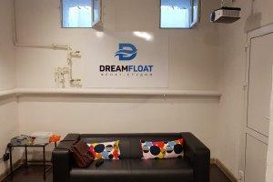Dream Float