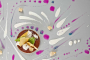 Еда как аттракцион: что делают повара, чтобы гости не скучали